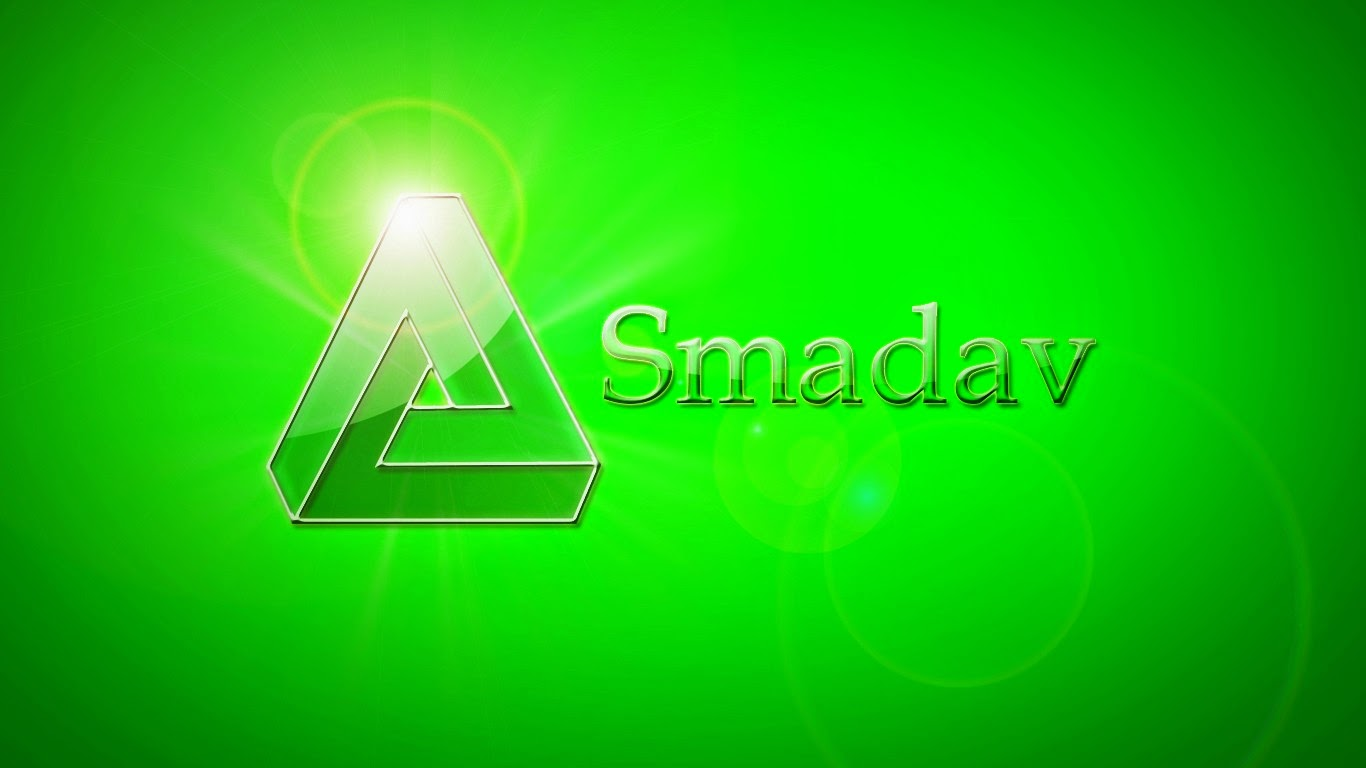 smadav computer antivirus free download